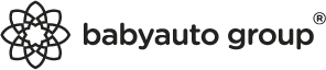Babyauto group